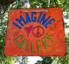 Imagine_Gallery